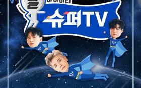 Hậu scandal chó cắn người tử vong, Siwon tiếp tục vắng mặt trong show thực tế của Super Junior