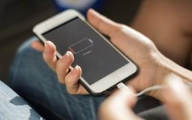 5 cách sạc pin điện thoại đúng cách để không lo bị chai pin