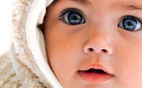 """Hôm nay chính là ngày """"quốc tế sinh em bé"""" - ngày mà hàng nghìn cặp vợ chồng Mỹ đang hồi hộp chờ mong"""