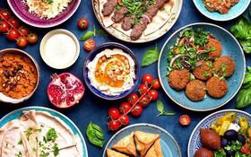 Đây là xu hướng thực phẩm gây sốt năm 2018: Bạn đã sẵn sàng đưa chúng vào chế độ ăn hàng ngày?