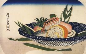 """Từ thứ nguyên liệu để ướp cá rồi vứt đi, món ăn này đã trở nên nổi tiếng toàn cầu với giá cực """"chát"""""""