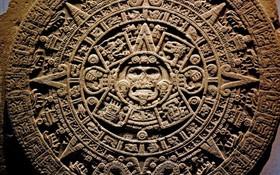 Khám phá tính cách bản thân dựa trên lịch của người Maya cổ đại