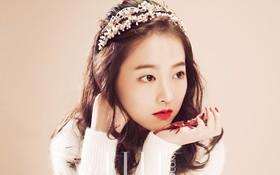 Park Bo Young tuyên bố không đóng cảnh nóng, lí do khiến ai cũng ngã ngửa