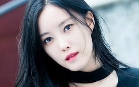 Tin vui dồn dập đầu năm: Hyomin hẹn hò với CEO công ty truyền thông, nghiêm túc nghĩ đến chuyện kết hôn
