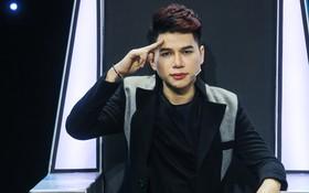 Sao đại chiến: Hoàng Tôn ra về, Trọng Hiếu lọt top nguy hiểm vì hát nhạc Việt chưa vững