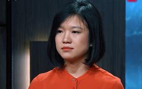 Shark Tank: Dự án du lịch tình nguyện của nữ CEO từng bị chẩn đoán mắc ung thư gọi được 2,7 tỷ đồng vốn