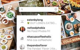 Đi ăn uống nhiều nhưng đây mới là top 3 hàng quán các food blogger đình đám mê nhất!