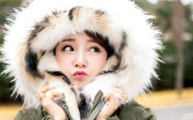 Nhiệt độ miền Bắc sắp giảm thấp bất ngờ, lưu ý ngay 6 điều này để không rước bệnh vào người bạn nhé!