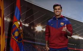 Toàn cảnh giao dịch thế kỷ giữa Barca và Coutinho