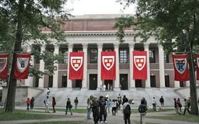"""3 điều đại học Harvard danh tiếng đang """"nói dối"""" mà không phải ai cũng biết"""