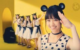 [Video] Tổng hợp những quảng cáo xuất sắc và thú vị nhất của Nhật Bản trong năm vừa qua
