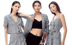 """Team Sang: Thân là thế nhưng nhất định không chịu """"đụng"""" phong cách"""