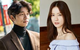 """Rộ tin tài tử Gong Yoo sắp kết hôn với bạn diễn """"Train to Busan"""" tại khách sạn Shilla"""