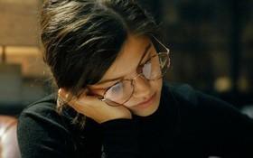 Tranh cãi xoay quanh chuyện nữ du học sinh Canada đòi bỏ về vì áp lực học tập