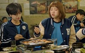 Đâu mới là những nơi giới trẻ Hàn thường hay lui tới?