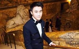 5 lý do khiến con trai ông trùm sòng bài Macau hoàn hảo hơn mọi soái ca ngôn tình!
