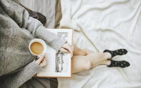 """Thay vì """"quên ăn quên ngủ"""", chỉ cần luyện 6 bí quyết sau để kết quả học tập tốt hơn"""