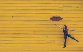 8 cách để chinh phục thành công ngay cả khi không có bằng Đại học trong tay