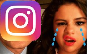 5 kiểu đăng Stories sai lầm trên Instagram này sẽ khiến follower ngán ngẩm khóc thét