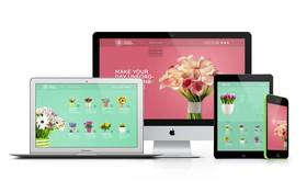 Graphic Design – Sáng tạo tương lai