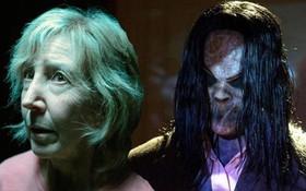 """Ông hoàng kinh dị Jason Blum hứa hẹn một tác phẩm kinh dị kết hợp """"Insidious"""" và """"Sinister"""""""