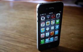 Apple cho phép hạ cấp phiên bản iOS trên các thiết bị cũ, nhưng chớ vội vui mừng làm theo