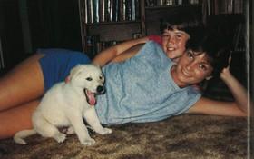 Một năm sau ngày bố qua đời, nữ sinh thổ lộ với bạn thân nguyên nhân đau đớn về cái chết của ông