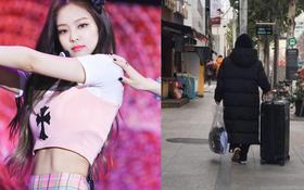 Làm stylist cho sao Hàn: tưởng không khổ mà khổ không tưởng!