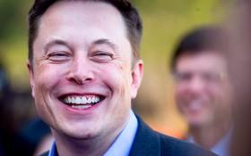 Tỷ phú Elon Musk thích chơi game và đây là những game ưa thích của ông ấy