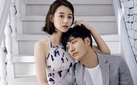 """Biên kịch """"Hậu Duệ Mặt Trời"""" lại tạo cơ hội cho đôi Jin Goo - Kim Ji Won tương phùng trong bom tấn mới"""