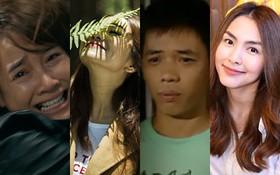 """Nhờ có 11 diễn viên """"xúc tác"""" này, loạt MV V-biz hay lên một bậc!"""