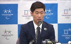 Mẹ Park Ji-sung qua đời vì tai nạn giao thông