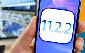 Cảnh báo: Apple tiếp tục làm chậm iPhone, đừng vội cập nhật phần mềm mới