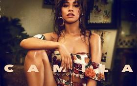 Thống trị BXH iTunes hơn 100 nước trong 24h, đây chính là album hot nhất tuần này!