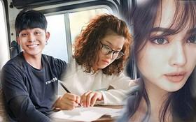 Loạt gương mặt chẳng phải dạng vừa của phim Việt 2018: Từ người quen đến kẻ lạ, ai cũng hứa hẹn!