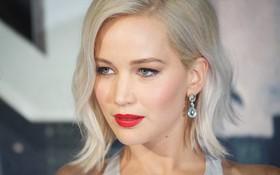 12 diễn viên Hollywood sở hữu giọng hát tuyệt vời khiến fan phải bất ngờ