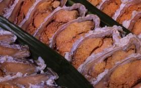 Ăn sushi lâu nay nhưng bạn có biết món sushi đầu tiên của Nhật có thể bảo quản tận 100 năm?
