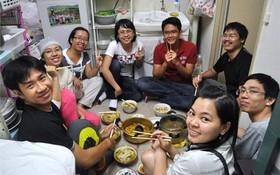 """Du học Nhật Bản có """"sướng"""" hơn du học Hàn Quốc không?"""