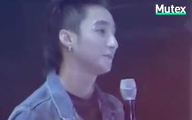 """Sơn Tùng M-TP sẽ chọn ai giữa dàn nam thần Vpop nếu tham gia """"Vì yêu mà đến"""""""