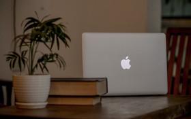 Mua MacBook Air nghìn đô, tôi chợt nhận ra nó đã thuộc về quá khứ từ lâu rồi