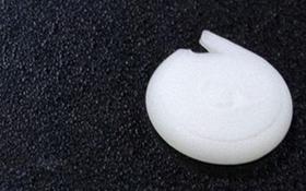Nâng ngực bằng… lòng trắng trứng