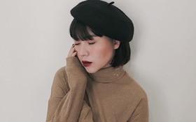 Khung mặt lệch tự nhiên, nọng cằm và hàm bạnh - Nguyên nhân gây già nua ở mọi phụ nữ