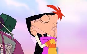 """Fan hoạt hình """"Phineas and Ferb"""" bất ngờ lan tỏa tập đặc biệt mang ý nghĩa """"Ai rồi cũng khác"""""""