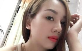 Nàng dâu Hà Nội khoe được ngủ nướng đến 9h sáng dù nhà có giỗ, cộng đồng mạng tranh cãi