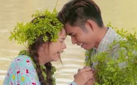 """Đến phần thứ 3 của """"Cô Thắm về làng"""", Jun Phạm và Sam vẫn chưa đến được với nhau"""