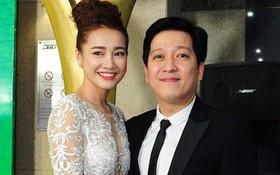 Màn cầu hôn của Trường Giang và Nhã Phương đã được tiên tri từ đúng 1 năm trước!