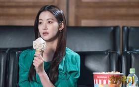"""Tập nào fan cũng thấy """"Hoa Du Ký"""" cố tình """"dìm"""" dàn cast chính đến thảm hại bằng cách này"""