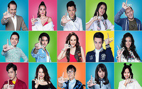"""Nhìn lại """"Glee Việt"""": Chỉ có âm nhạc là thành công!"""