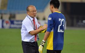 Nhờ thầy trò HLV Park Hang Seo, người Hàn Quốc phát cuồng với Việt Nam