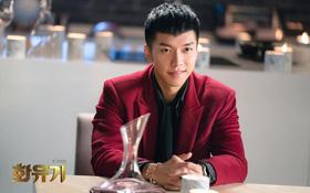 """Vì sao """"Hoa Du Ký"""" là lời giải hoàn hảo cho bài toán """"hậu xuất ngũ"""" của Lee Seung Gi?"""
